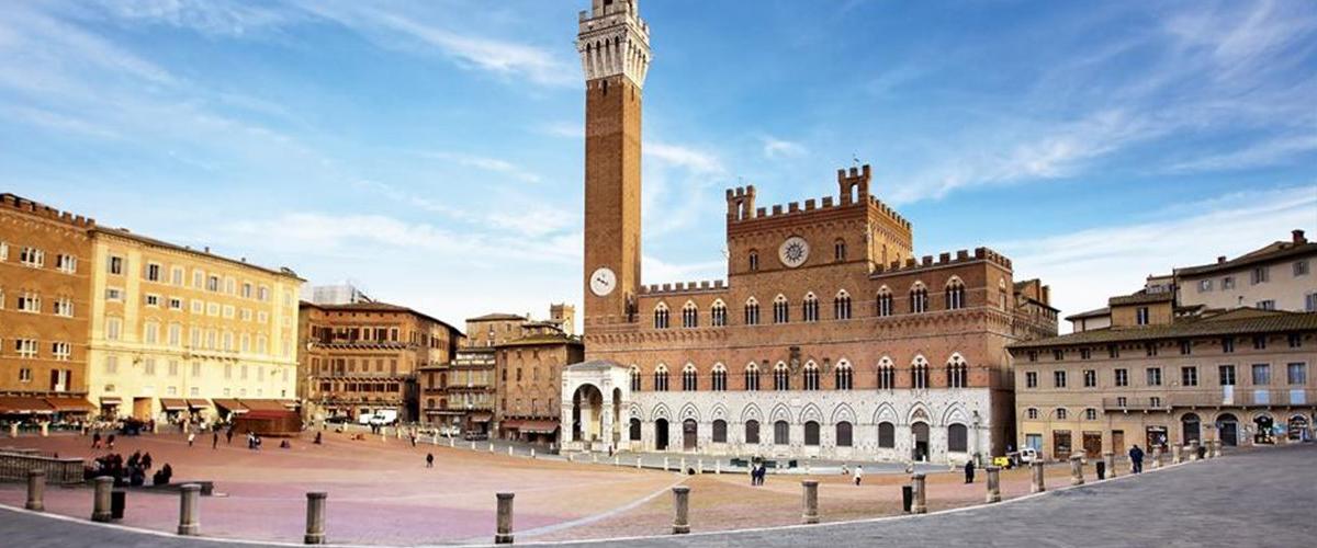 Florencia Pisa (Livorno), Italia