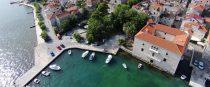 Kastela Riviera trogir, croacia