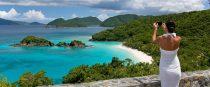 Santo Tomás - Islas Vírgenes de los EE. UU