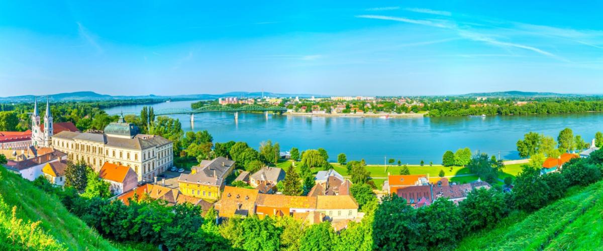 Vilshofen, Alemania